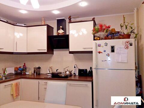Продажа квартиры, м. Ломоносовская, Ул. Народная - Фото 2