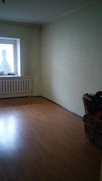 Продам квартиру инд. планировки 154 кв.м. в центре Тюмени, ул. Карская - Фото 1