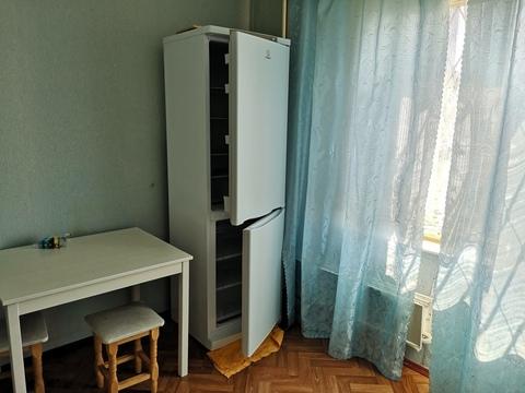 Сдается однокомнатная квартира на ул. Комсомольская - Фото 4