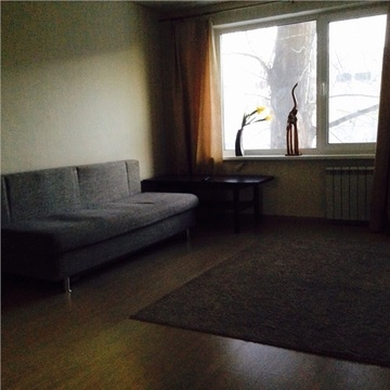 Квартира по адресу Ахтямова 24 - Фото 2