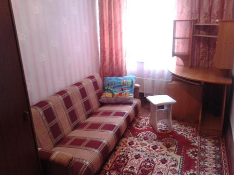 Сдам комнату ветлужанка - Фото 4