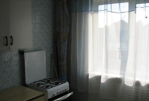 Квартира улучшенной планировки. - Фото 5