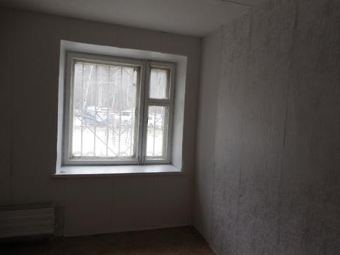 Продам 1 к.кв. 39 кв.м. - Фото 5
