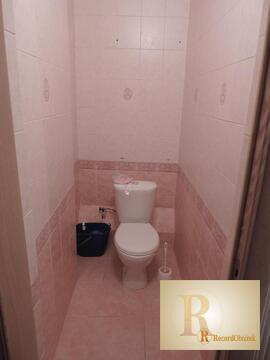 Сдается однокомнатная квартира общей площадью 52 кв.м, ул. Ленина, д. - Фото 5