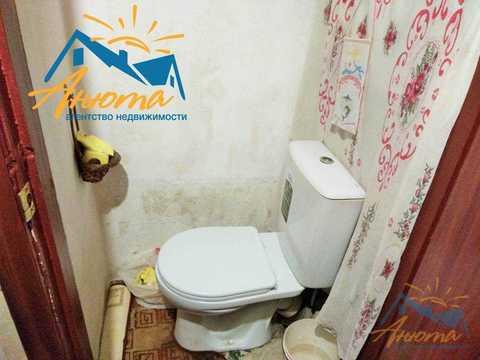 Продается 2 комнатная квартира в городе Белоусово улица Текстильная 13 - Фото 3