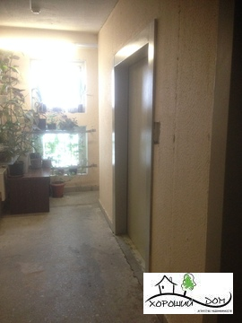 Продается 3х комнатная квартира Солнечногорский р-н п.Ржавки, д.19 - Фото 3