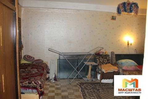 Однокомнатная квартира в Русско-Высоцком - Фото 2