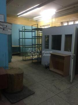 Продажа офиса, Волгоград, Им Быкова ул - Фото 4