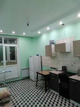 Продаю квартиру в новостройке - Фото 3