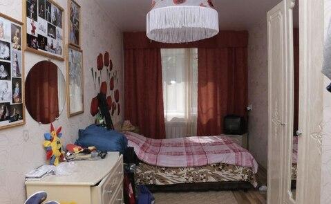 Продается 3 ком.кв с мебелью и ремонтом - Фото 3