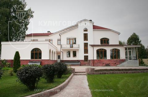 Продажа дома, Екатеринбург, Переулок Воскресный - Фото 5