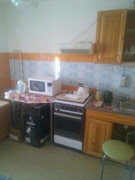 Продаётся двухкомнатная квартира в г. Дедовск - Фото 2