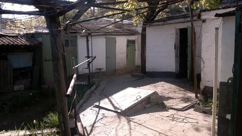 Продается дом в центре города Керчь - Фото 2