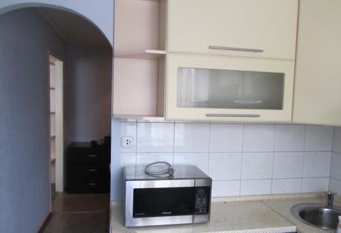 Сдается 1- комнатная квартира на ул.Шелковичная, д.168 - Фото 2