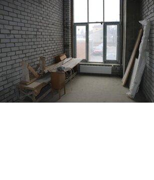Сдача в аренду помещения по пр. Жукова,5 - Фото 3