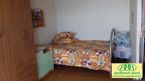 Продам 1-к квартиру в с. Лебедевка - Фото 2