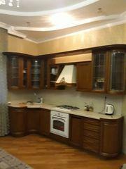 Аренда квартиры, Грозный, Проспект Имени В.В Путина - Фото 1
