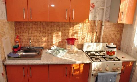 Сдам комнату в 2-х комнатной квартире, г. Раменское, ул. Космонавтов 2 - Фото 3