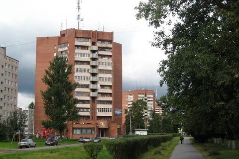 1-комнатная квартира в г. Тосно - Фото 1