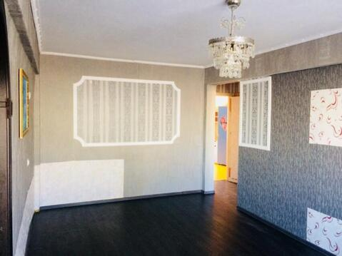 Продажа квартиры, Солонцы, Тарбагатайский район, Ул. Калашникова - Фото 5