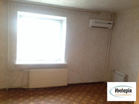1 комнатная квартира в хорошем состоянии - Фото 3