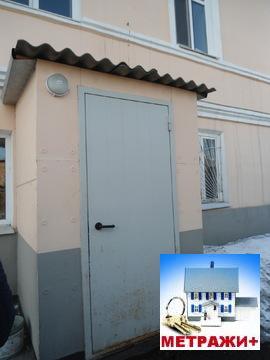 1-к. квартира в центре Камышлова, ул. Ленина, 6 - Фото 4