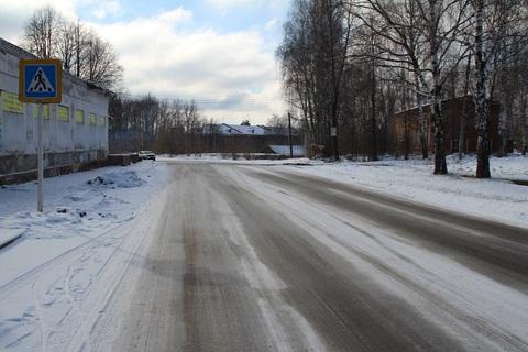 Участок 4 сотки с хоз.блоком 25 кв.м. в городе Карабаново - Фото 4