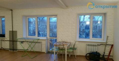 Аренда квартиры, Вологда, Козлёнская улица - Фото 3