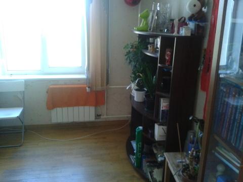 Сдам комнату в городе Раменское по улице Космонавтов 7. - Фото 2