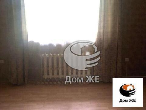 Аренда дома, Ясенки, Вороновское с. п. - Фото 5