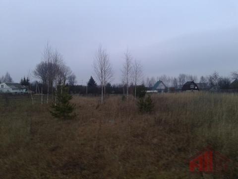 Продажа участка, Псков, Видовичи - Фото 2