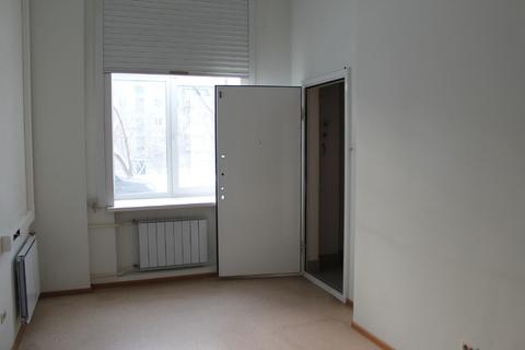 Нежилое помещение - Фото 3