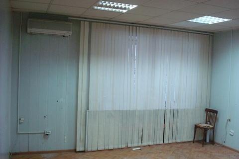 Небольшой офис в центре Екатеринбурга - Фото 2