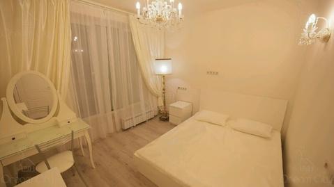 Сдается в аренду квартира г.Москва, ул. Сухаревская Б. - Фото 3
