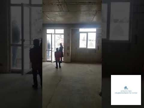Объявление №66283483: Продаю 1 комн. квартиру. Сочи, Курортный пр-кт., 44,