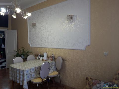 Продажа квартиры, Благовещенск, Ул. Забурхановская - Фото 2