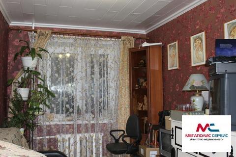 Продаю 3-х комнатную квартиру в Московской области, г. Орехово-Зуево - Фото 2