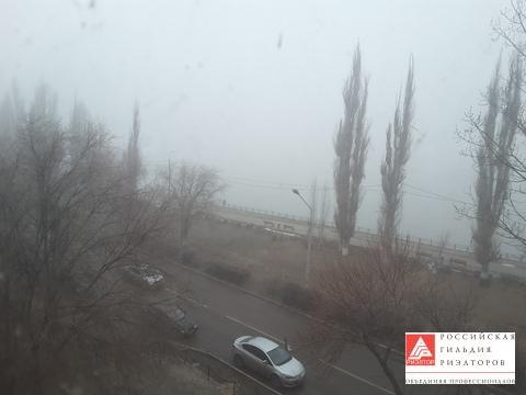 Квартира, ул. Комсомольская Набережная, д.21 - Фото 5