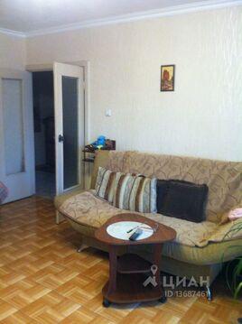 Продажа квартиры, Ульяновск, Ул. 12 Сентября - Фото 2