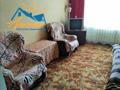 Аренда комнаты в 2 комнатной квартире в городе Обнинск улица Мира 13 - Фото 1