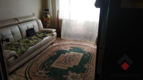 Продам 2-к квартиру, Тучково, микрорайон Восточный 22а - Фото 1
