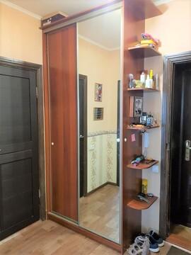 1-к квартира ул. Балтийская, 42 - Фото 5