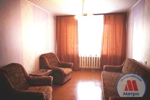 Квартира, ул. Саукова, д.2 - Фото 2