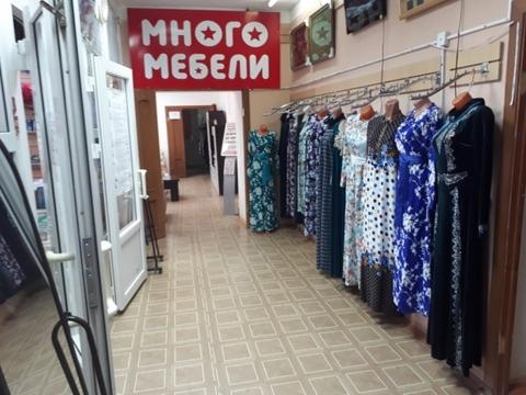 Помещение свободного назначения в торговом центре г.Арска - Фото 5