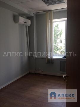 Аренда офиса 82 м2 м. Савеловская в административном здании в . - Фото 3