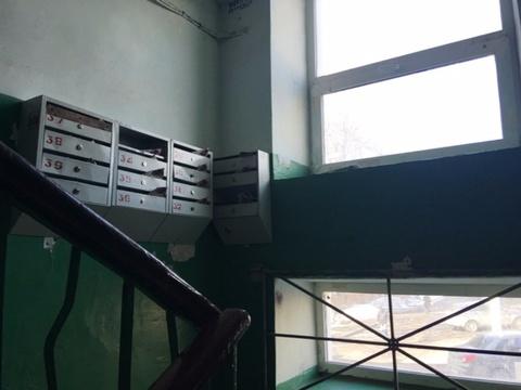 Продажа квартиры, Уфа, Ул. Первомайская - Фото 5