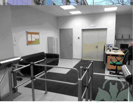 Аренда: Офис 33 м2 - Фото 1