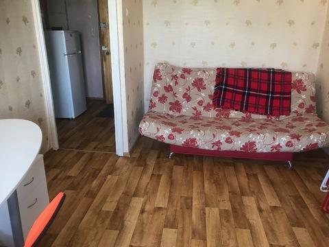 Продажа 1-комнатной квартиры в Климовске - Фото 4