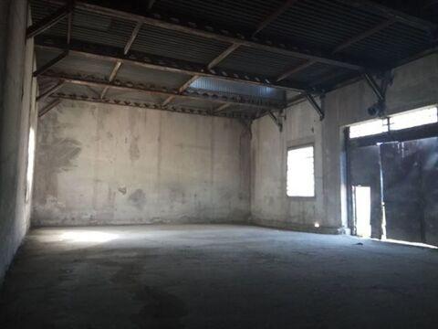 Сдам производственное помещение 200 кв.м, м. Проспект Ветеранов - Фото 3