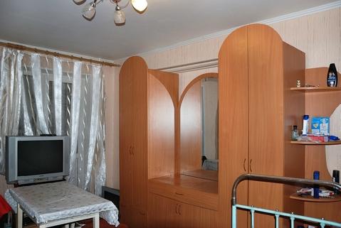 Продаю 2-комн. квартиру - пр. Ленина , Н.Новгород - Фото 1